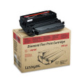 1382100 Laser Cartridge, Black