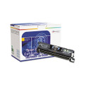 DPC2500B (C9700A) Remanufactured Toner Cartridge, Black