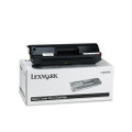14K0050 Laser Cartridge, Black