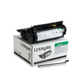 12A6839 Laser Cartridge, High-Yield, Black