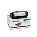 12A6869 Laser Cartridge, High-Yield, Black