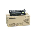 UG3220 Drum Unit for Use in UF-490, 20K Page Yield, Black