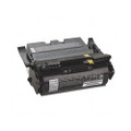 64015HA Laser Cartridge, High- Yield, Black