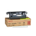 339479 (430230, 491-0277) Toner Cartridge, Black