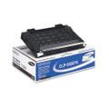 CLP500D7K Laser Print Cartridge, Black