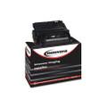 83038 (Q1338A) Remanufactured Laser Cartridge, Black