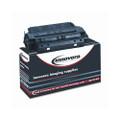 83082 (4182X) Remanufactured Laser Cartridge, High-Yield, Black