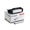 17G0152 Laser Cartridge, Black