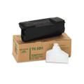 TK50H (87800806) Toner Cartridge, Black