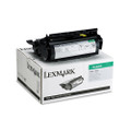 12A6860 Laser Cartridge, Black