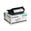 12A7460 Laser Cartridge, Black