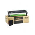 DK15 Drum Unit for Use in DP120F, 125F, 10K Page Yield, Black
