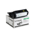 12A0825 Laser Cartridge, Black