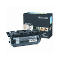 X644H11A Laser Cartridge, High-Yield, Black