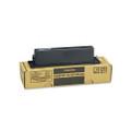 TK15 Toner Cartridge, Black