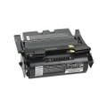 64004HA Laser Cartridge, High-Yield, Black