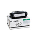 12A7469 Laser Cartridge, Extra High-Yield, Black