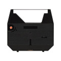 1030/1031 Typewriter Ribbon, Film, 50K Yield, Black