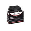 83009 (3909A) Remanufactured Toner Cartridge, Black