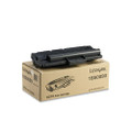 18S0090 Laser Cartridge, Black