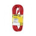 FELLOWES CORD,EXT,1OUT,3PRG,25',OE