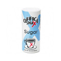 Powder Sugar Canister, 20-oz.