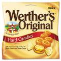 Original Butter & Cream Hard Candies, 10 oz., 12/Carton