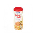 Coffee-Mate Non-Dairy Powder Creamer, 11-oz., Regular Flavor