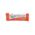 Nutri-Grain Cereal Bars, Strawberry, Indv Wrapped 1.5oz Bar, 16 Bars/Box