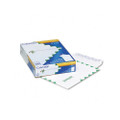 Grip Seal Catalog Envelopes, 1st Cl, 9 x 12, 28lb, White Wove, 100/box