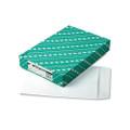 Redi-Seal Catalog Envelopes, 10 x 13, White, 100/box