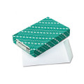 Redi-Seal Catalog Envelopes, 9 x 12, White, 100/box