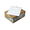 Tyvek Open End Exp Envelopes, 10 x 13 x 1-1/2,White, 100/carton
