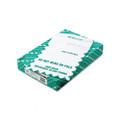 Redi-Seal HCFA-1508 Window Envelopes/First Class, White, 100/box