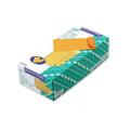 Coin/Small Parts Envelopes, 7, 28lb, Brown Kraft, 500/box