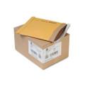 Jiffy Padded Self-Seal Mailers, 8-1/2 x 12-1/2, Brown Kraft, 25/box