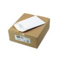 Ship-Lite Bubble Lined Envelopes, 6-1/2x9-1/2, White, 25/box
