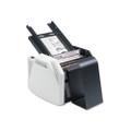 Model 1501X AutoFolder, 8,000 Sheets per Hour