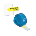 REFILL,SIGN&DATE,YW,6/BX