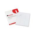 Laser Printer Permanent Labels, 2-5/8 x 1, White, 750 per Pack