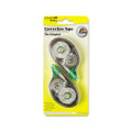 TAPE,CORRECTION,MONO,2PK
