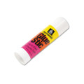 AVERY GLUE, STICK, 1OZ.