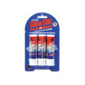Glue Stic for Envelopes, .26oz, Stick, Three/pack