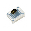 WASHER,BR,F/1.25 in.-4 in.1C/BX