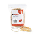 RUBBERBANDS,SIZE 19,1/4LB