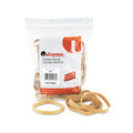 RUBBERBANDS,SIZE 64,1/4LB