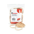 RUBBERBANDS,SIZE 32,1/4LB