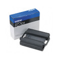 BROTHER CARTRIDGE, RBN, THRML PRNT