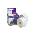 Self-Adhesive Address Labels for Label Printers, 1-1/2 x 3-1/2, White, 520/Box