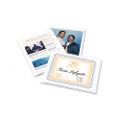 HeatSeal Retrievable Premium Laminating Pouches, 4-Mil, Letter Size, 25/pack